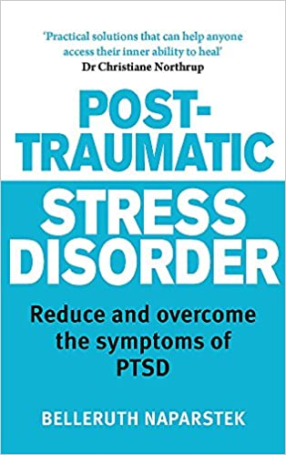 Meditation for posttraumatic stress disorder (ptsd) | health journeys.