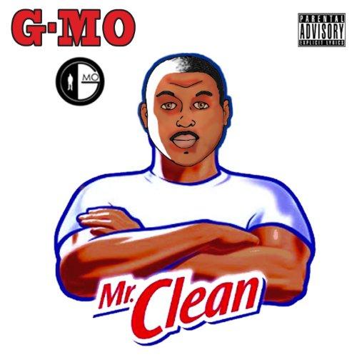 Mr. Clean [Explicit]