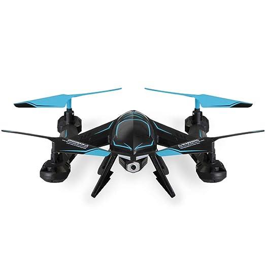 Multicopter Helicóptero Remoto Quadcopter Cámara Drone ...