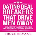 listen to men chase women choose audiobook audiblecom