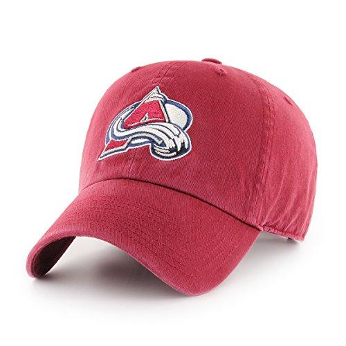 first look super popular buy online coupon code for nashville predators hat pink e7ff8 5e9e7