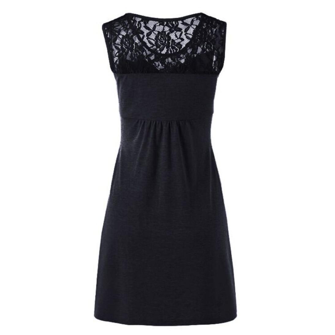 6bd1060f62fa ESAILQ Dress
