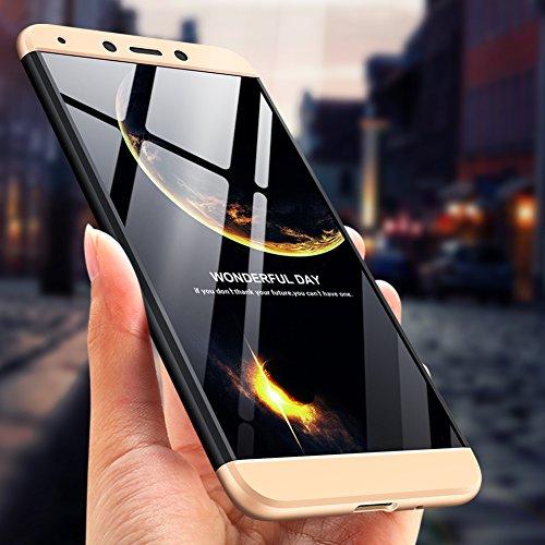 Protecci Amasos Xiaomi Antigolpes Carcasa Redmi Funda 6 wwAqfZ8