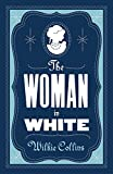 The Woman in White (Evergreens)