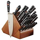 Cheap Wusthof Classic Ultimate 32-Piece Cutlery Collection