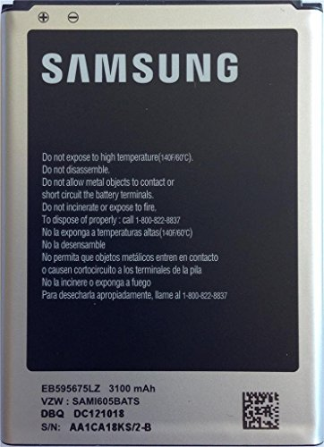 new-oem-samsung-galaxy-note-2-ii-i317-t889-i605-r950-l900-eb595675lz-battery