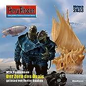 Der Zorn des Duals (Perry Rhodan 2433) | Wim Vandemaan
