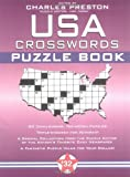 U. S. A. Crosswords Puzzle Book, Charles Preston, 0399527877