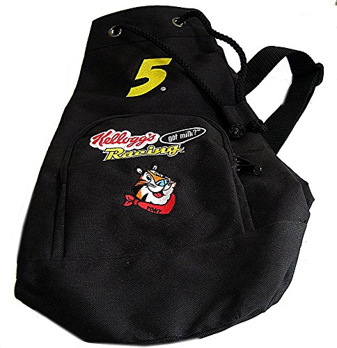 5-nascar-kelloggs-cheez-it-racing-shoulder-pack