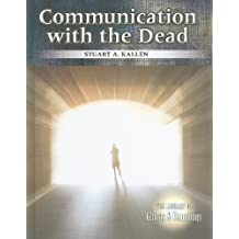 Communication with the Dead