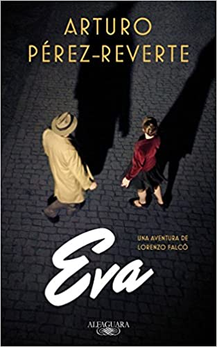 eva spanish edition falc