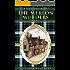 Mystery: The Merlon Murders II: A Duncan Dewar Mystery of Murder and Romantic Suspense (Duncan Dewar Mysteries Book 2)