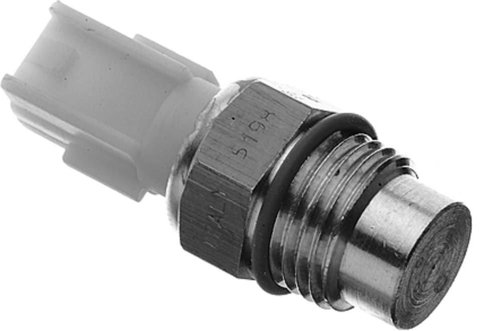 Standard 50163 Interruptor de temperatura, ventilador del radiador Standard Motor Products Europe