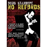 Doug Stanhope - No Refunds