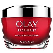 Olay Regenerist Micro-Sculpting Cream Advanced Anti-Aging 50ml