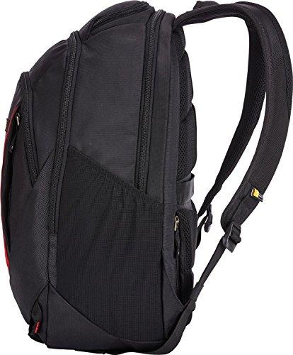 Case Logic Evolution Pro 15.6-Inch Laptop and Tablet Backpack (BPEP-115)