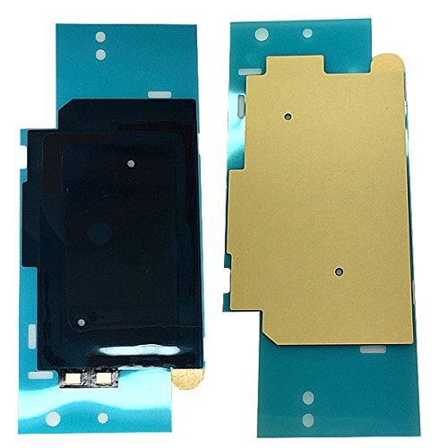 Amazoncom Bislinks Nfc Antenna Sticker Adhesive Contacts
