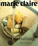 img - for Bathing (Style) by Jane Campsie (1999-10-29) book / textbook / text book