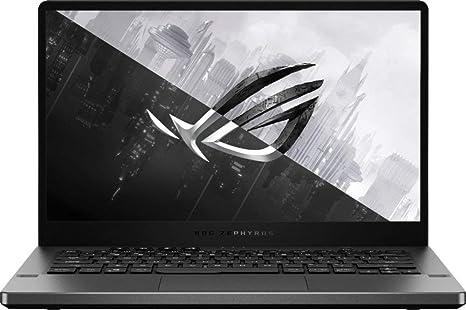 Asus ROG Zephyrus G14 Laptop