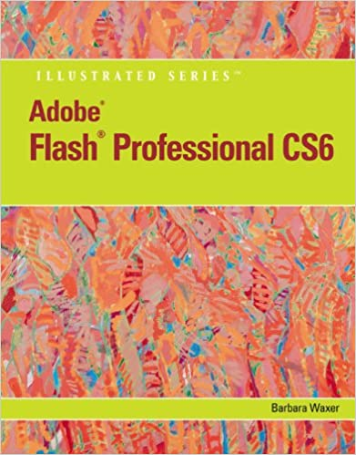 Buy Adobe Flash Professional Cs6 Student And Teacher Edition With Bitcoin