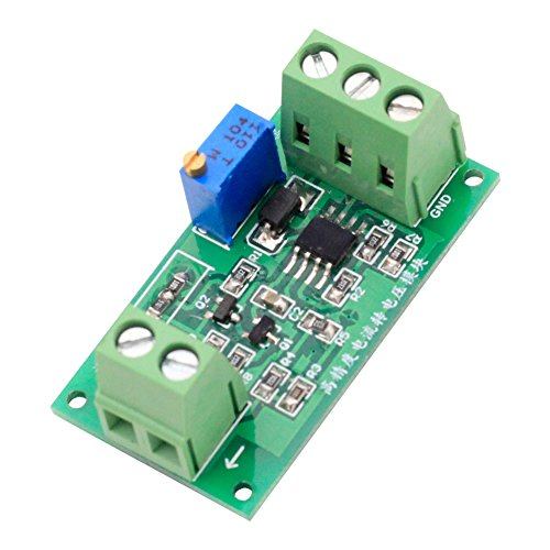 icstation-4-20ma-to-0-5v-current-to-voltage-converter-isolated-i-v-conversion-module