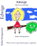 Edwige: découvre les énergies