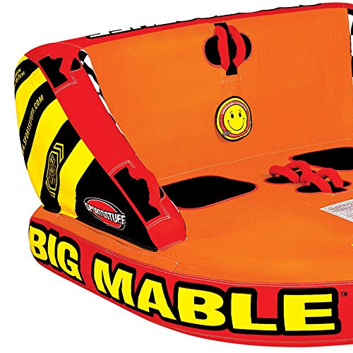 Buy towable tubes