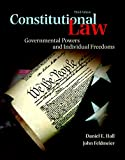 Constitutional Law 3rd Edition