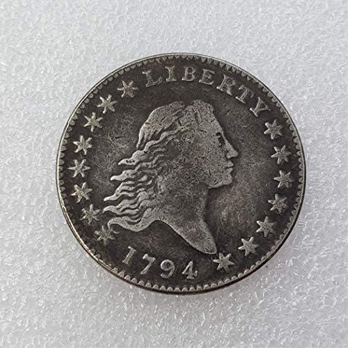 50 dollar coin copy _image1