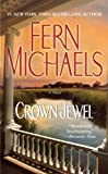 Crown Jewel, Fern Michaels, 0743457803