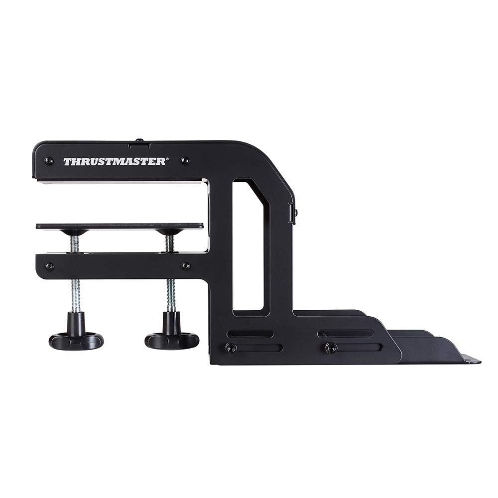 Thrustmaster Racing Clamp by ThrustMaster (Image #3)