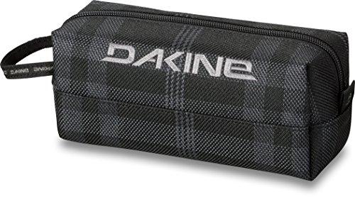 Dakine 8160105 Black Accessory Case