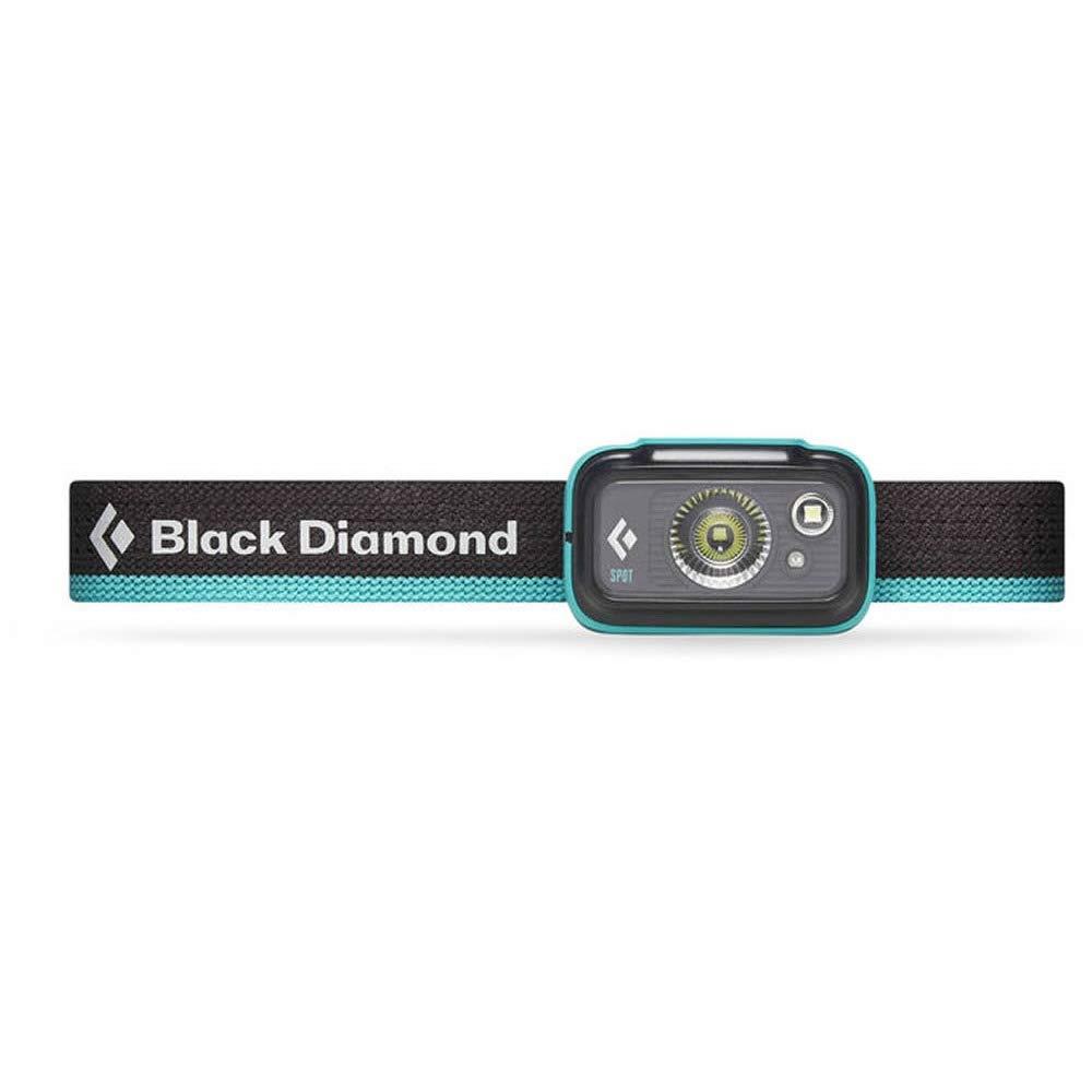Black Diamond Spot 325 Lampe Frontale Mixte