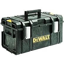 DeWalt DWST08203 Large Tough System Case