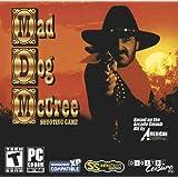 Amazon com: Crime Patrol: Video Games