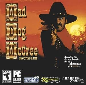 List of gun games