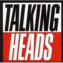 Talking Heads : True Stories