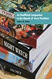 An Unofficial Companion to the Novels of Terry Pratchett, Alan J. Porter, 1846450012