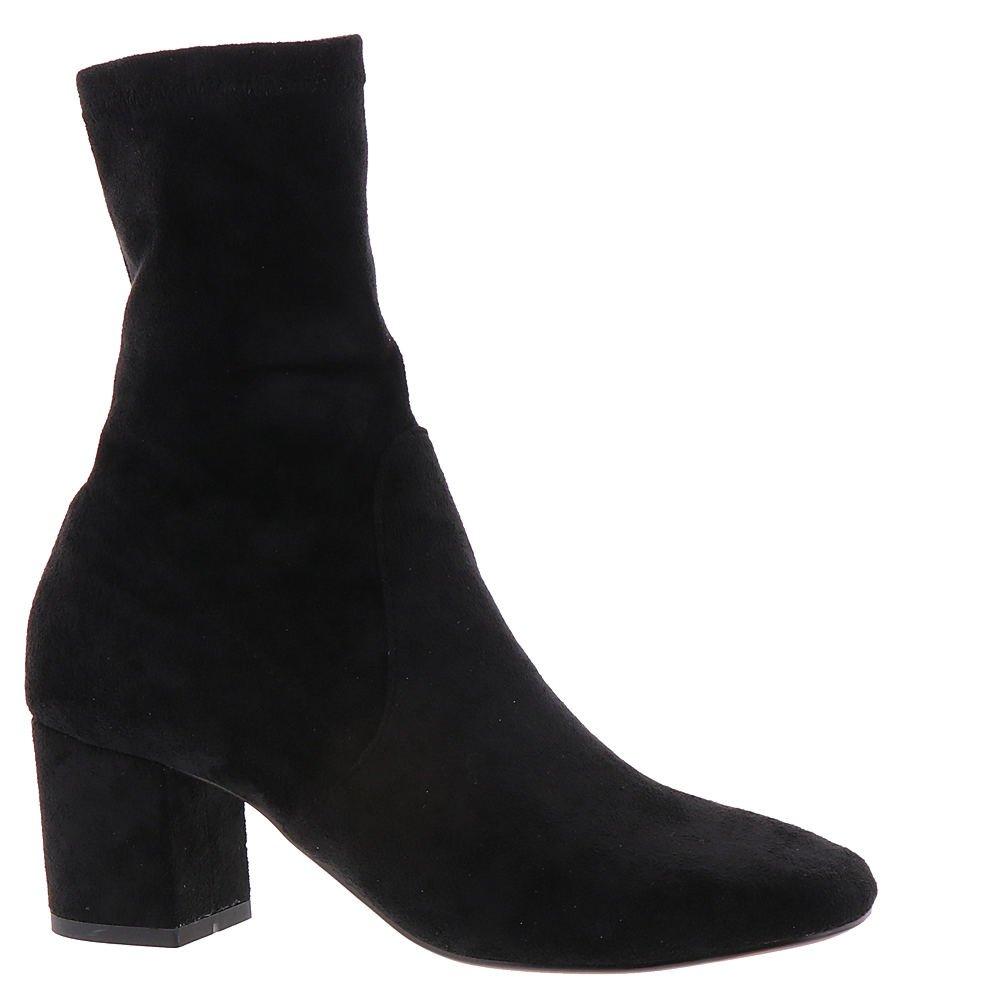Silent D Careful Women's Boot B077CV4SD5 39 M EU|Black
