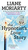 Kindle Store : The Hypnotist's Love Story