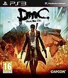 DmC (PS3) [Importación inglesa]