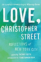 Love, Christopher Street