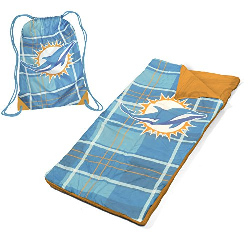 trailer miami uniform large inspired nfl products rug starter illuminated officially area licensed hitch dolphins
