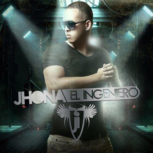 Moviendo caderas by jhona 39 el ingeniero 39 on amazon music - Moviendo perchas ...