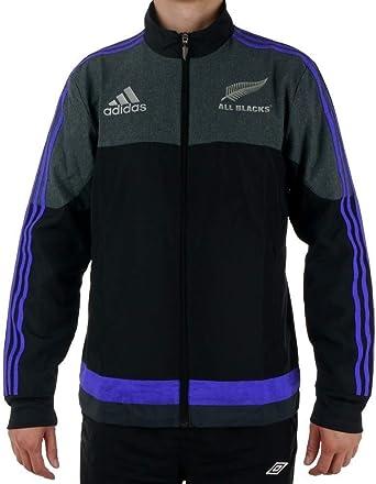 adidas jacke new zealand