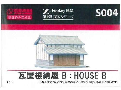 z-gauge-s004-barn-roof-tile-by-rokuhan
