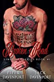 Broken Road (Limelight Series Book 1)