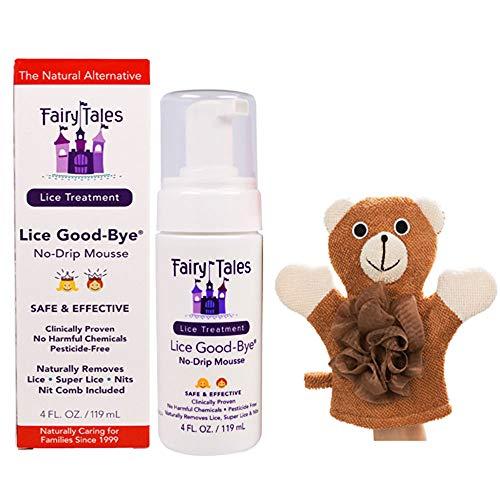 Shop Online Eliminate Lice TOP Best Deals