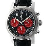 Girard Perregaux Ferrari automatic-self-wind mens Watch 8028 (Certified Pre-owned)