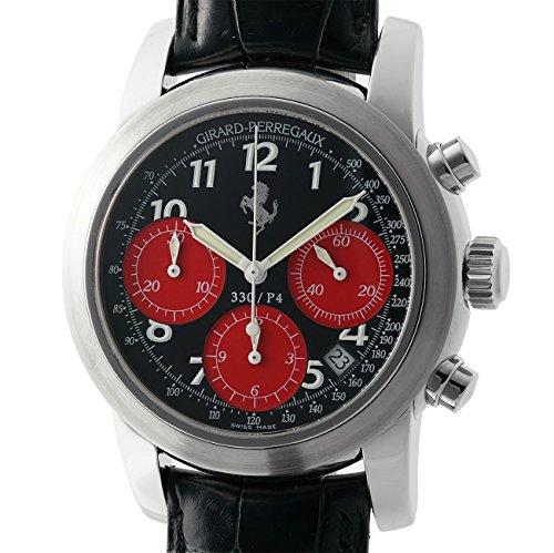 girard-perregaux-ferrari-automatic-self-wind-mens-watch-8028-certified-pre-owned